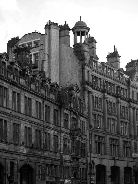 Liverpool2005