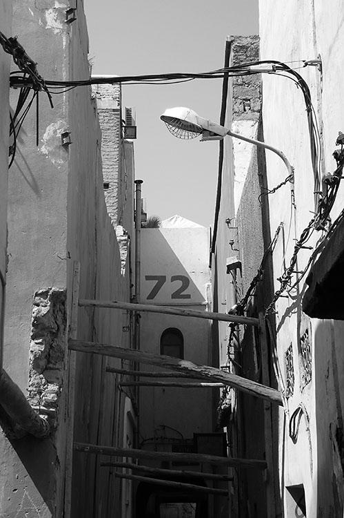 Riad 72. Marrakech