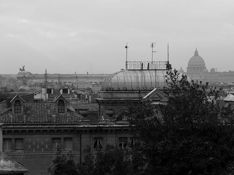 Roma2007