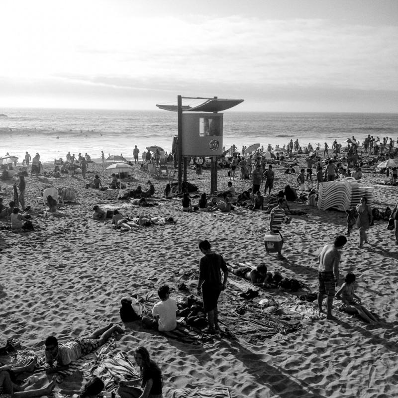 137 Viña del Mar 2013